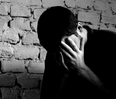trastornos mentales imagenes trastornos mentales en j 243 venes y adolescentes con autismo