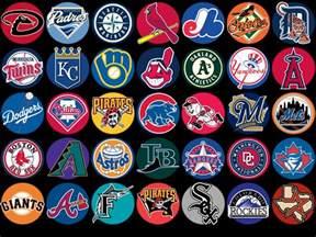 baseball teams gallery for gt mlb team logos clip art caps uniforms pinterest mlb team logos mlb teams