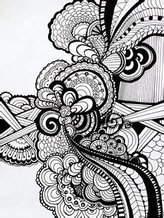 pen doodle drawings 1000 images about doodles on pen doodles