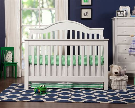 best convertible crib reviews 10 best crib reviews for