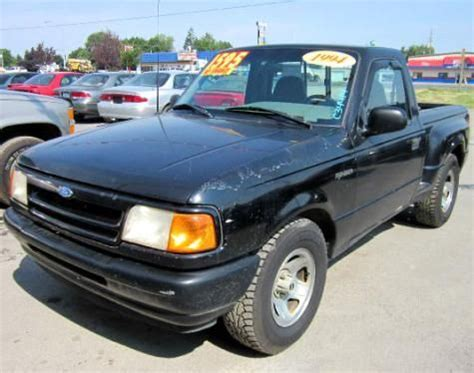 ford troller for sale ford troller for sale html autos post