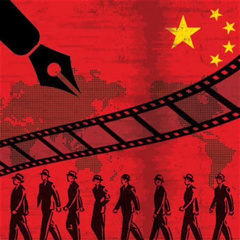 chinese film quota china s looming entertainment problem not enough lawyers