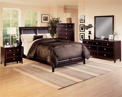 best bedroom furniture brands homes design inspiration