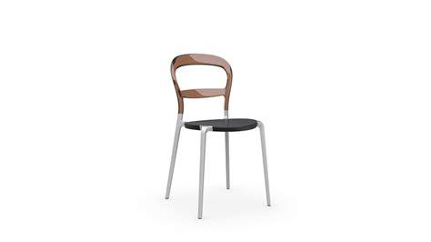 sedie wien calligaris calligaris sedia wien sedie a prezzi scontati