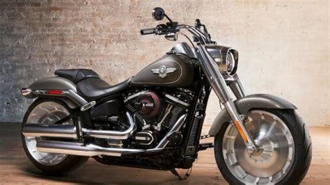 Alamo Harley Davidson by New 2018 Harley Davidson 174 Softail 174 Boy 174 Motorcycle For