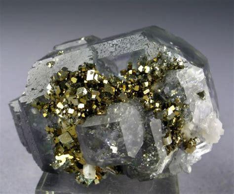 Batu Akik Motif Batin batu