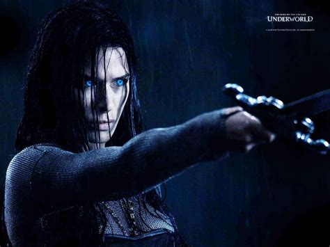 film underworld rise of the underworld rise of the lycans upcoming movies wallpaper