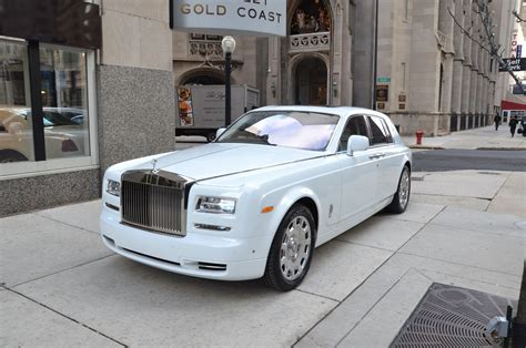 bentley phantom white rolls royce ghost white 2013