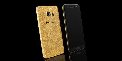 02 Superman Samsung Galaxy S5 Caseunikcasingmurahsuperhero blinged out samsung galaxy s7 and galaxy s7 edge now in