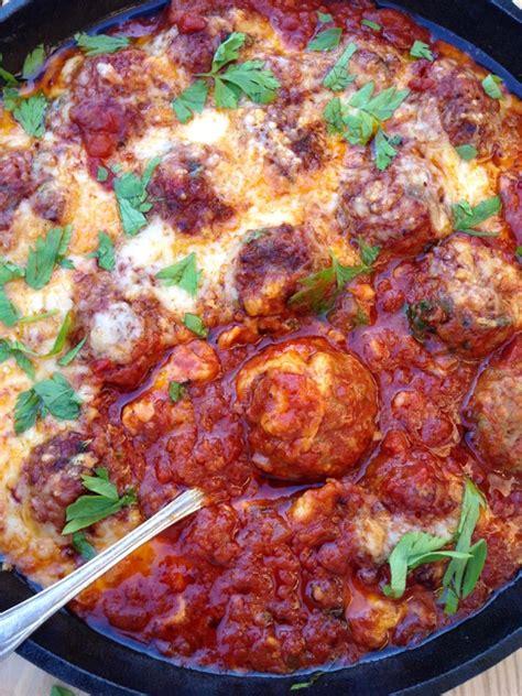 ricotta meatballs recipe ciaoflorentina
