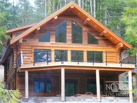 cabins custom log homes log home builders designs