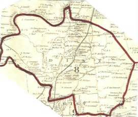 williamson county tngenweb project maps