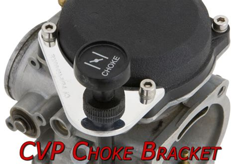 harley davidson sportster choke cable harley choke bracket from cvp