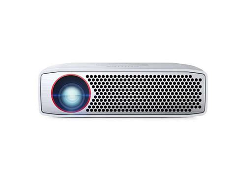 Projector Philips Ppx3414 Di Toko Shaffcom 1 Jual Projector Mini Philips Picopix Ppx4835 350 Ansi