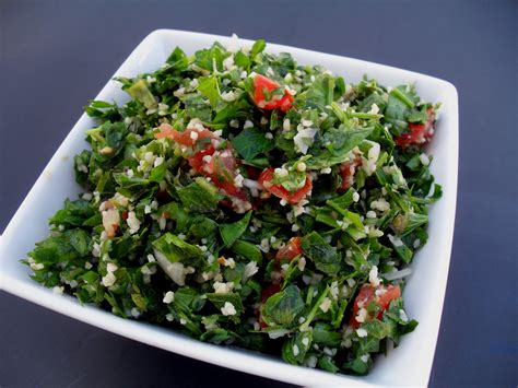 Texture Ideas by Quick Meal Ideas Using Store Bought Tabouli Nutrition Junkie