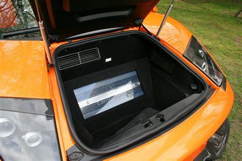 status design lamborghini murcielago car tuning