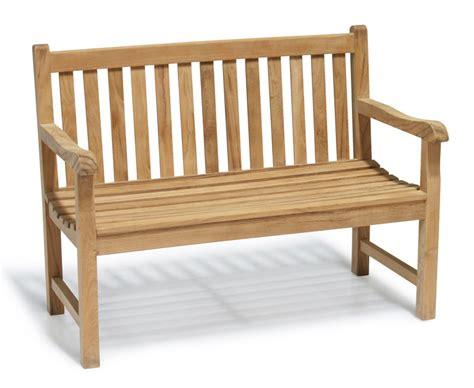 windsor bench windsor teak garden bench teak wood bench teakwood bench