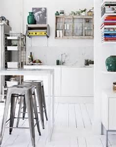chic dining room design ideas
