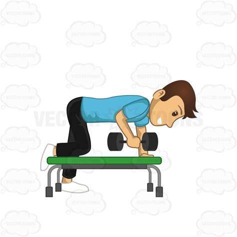 bench emoji image gallery exersice emoji