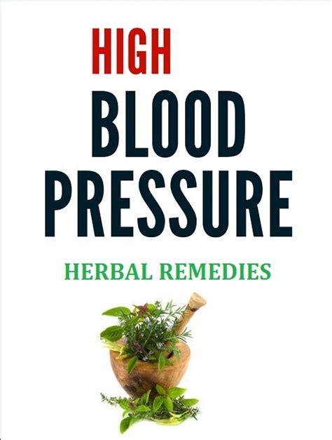 herbal remedies to lower high blood pressure dealpharmarx