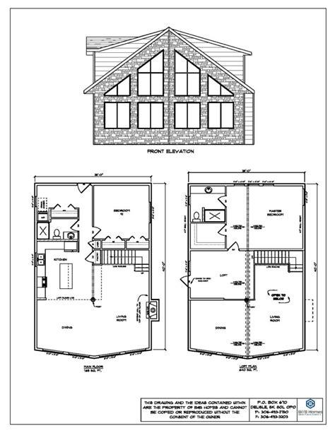 rtm home plans 28 images rtm homes floor plans