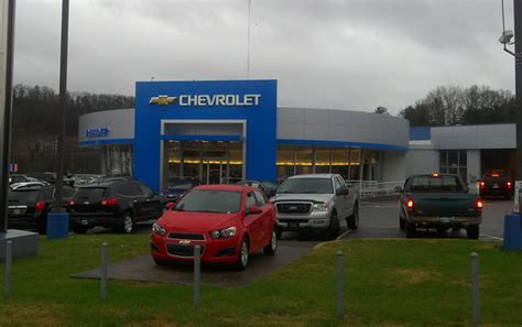 sevier county glass and mirror llc reeder chevrolet