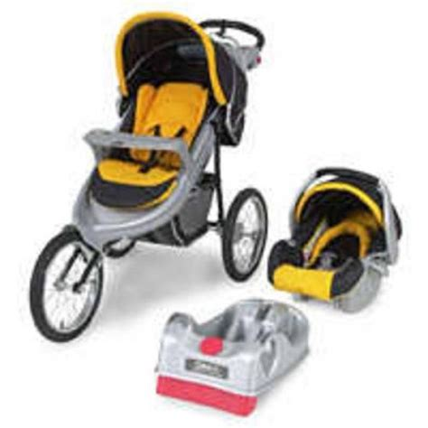 car seat stroller swing combo 1000 ideas about strollers for sale on pinterest