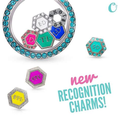 Origami Owl Distributors - 106 best images about origami owl kyna lunglhofer