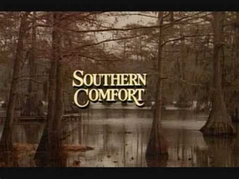 southern comfort cajun music beautiful cajun music in the 1981 film southern comfort