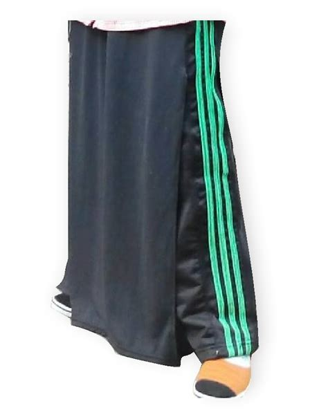 Rok Celana Wanita Muslimah rok celana olahraga muslimah sopan tetap elegan dan kekinian