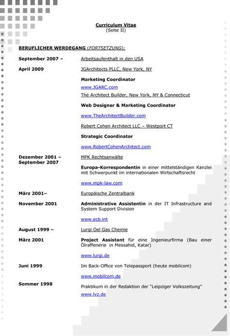 Lebenslauf Besondere Kenntnisse Ms Office Lebenslauf Kk