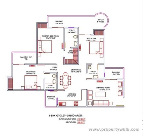 pizzeria floor plan 28 pizzeria floor plans trend home pizza restaurant