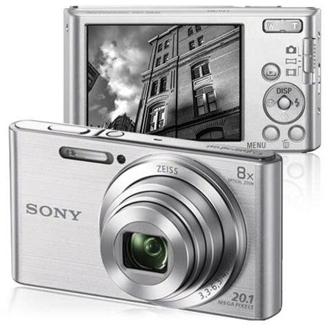 Sony Dsc W830 W830 Garansi Resmi Pt Sony Indonesia aparat sony dsc w830 3 kolory gw24m fv23 sklep 6148951552 oficjalne archiwum allegro