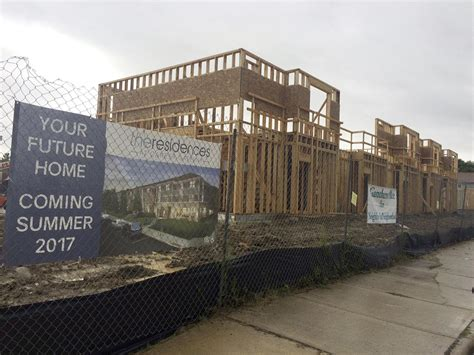 jobs that include housing south side housing complex to include job training news the columbus dispatch