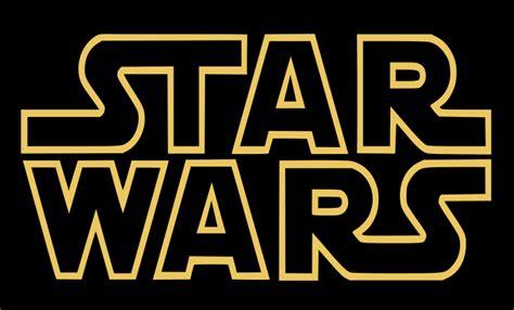 Disney plans new star wars film every year starting in 2015