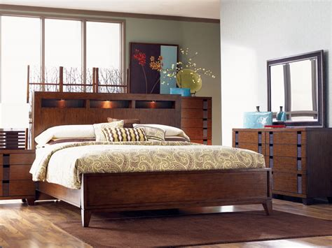 Sustainable Bedroom Furniture Klaussner Eco Chic Bedroom Set Kl 829 Bed Set At Homelement