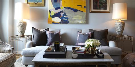 chic home design llc new york decoration style new york maison design modanes com