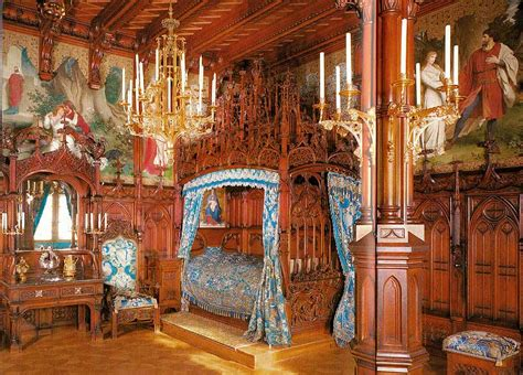 room germany versailles antoinette bed search versailles neuschwanstein castle