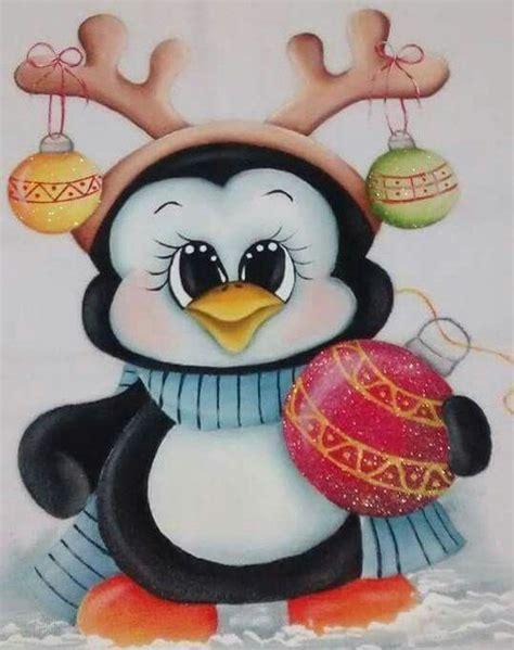 imagenes navideñas para pintar en tela 1000 ideas sobre pintura en tela navide 241 a en pinterest