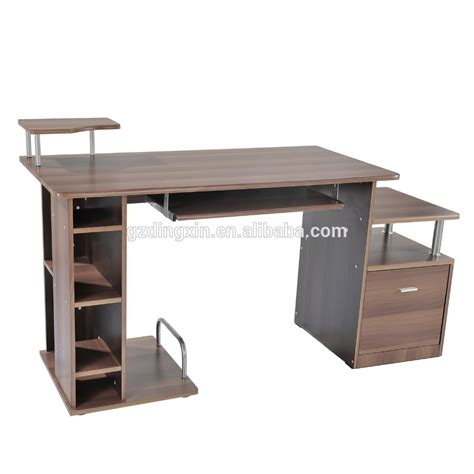 Office Desk Cost Price Of Desktop Computer Desk And Office Computer Table Design Buy Wooden Computer Table