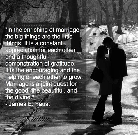 images of love marriage marriage quote love quotes