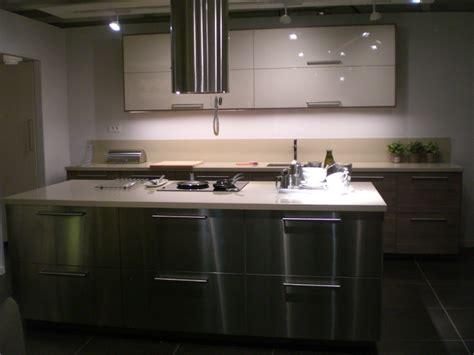 fdeco agencement nouvelle cuisine 224 ikea