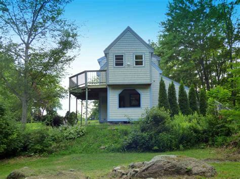 cottage for sale 520 sq ft 2 story cottage for sale in meredith nh