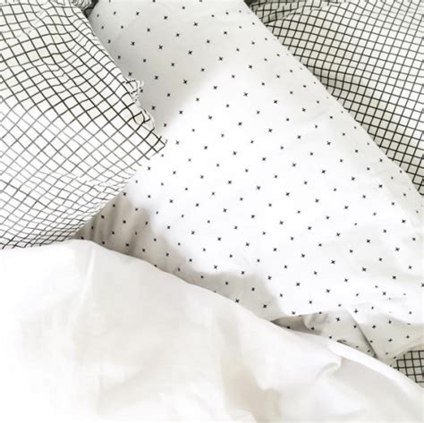 bed sheets tumblr white bedding on tumblr