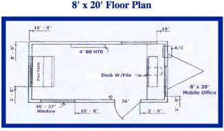 10 x 20 cabin floor plan sharty shed plans 20 x 10