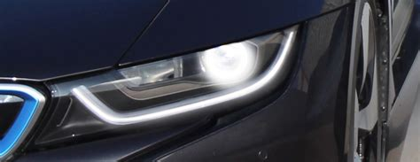 illuminazione laser laser per i proiettori le ultime tendenze nell