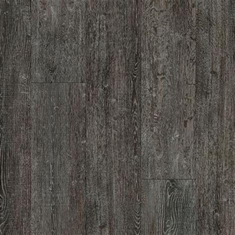 US Floors COREtec Plus 7 Georgetown Oak