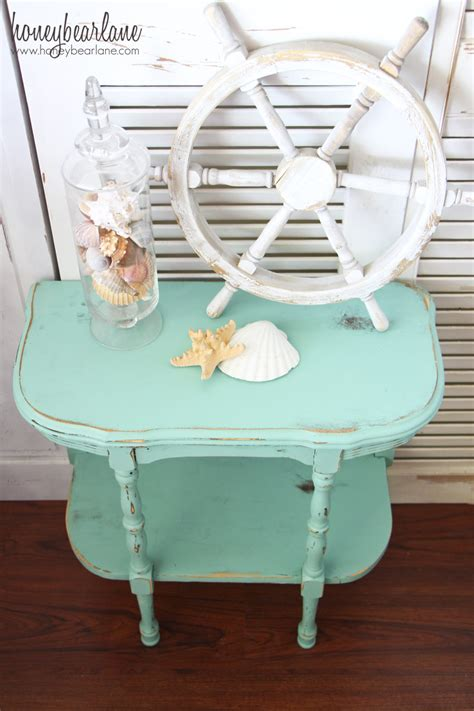 ombre chairs honeybear 5 tips for painting furniture honeybear