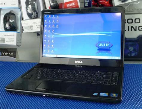 Kipas Laptop Dell 4030 Mir