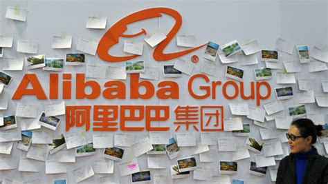 alibaba singapore alibaba job featured
